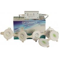 Аппарат магнитноимпульсной терапии ОРТОМАГ