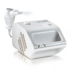 Классический компрессорный небулайзер Microlife  NEB 50