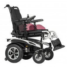 Кресло-коляска инвалидная с электроприводом Ortonica Pulse 310.