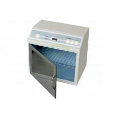 Камера для стерильных инструментов КБ-02-Я-ФП